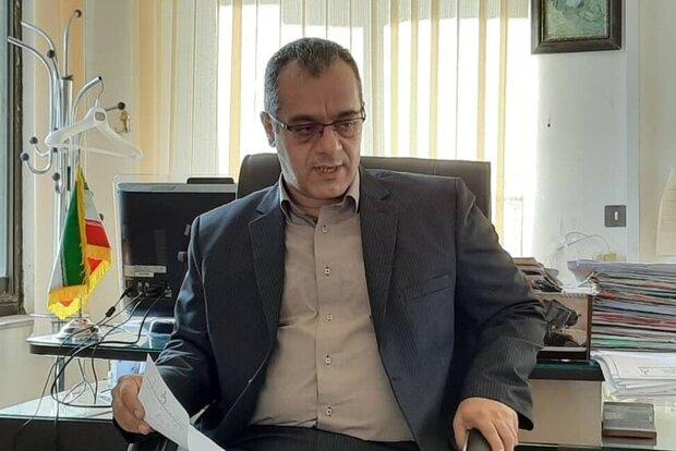 ورود دادستانی به یکطرفه شدن کندوان/ رأی مقالهنویسی برای یک متهم