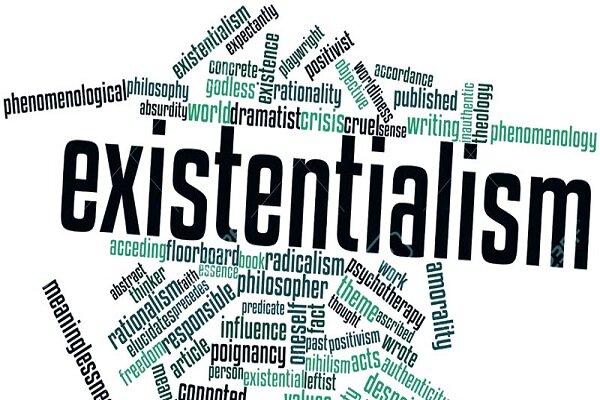 کنفرانس بینالمللی اگزیستانسیالیسم و بیمعنایی برگزار می شود