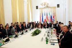 Iran says today's meeting in Vienna to determine fate of JCPOA
