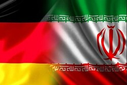 Germany-Iran trade collapses under US sanctions