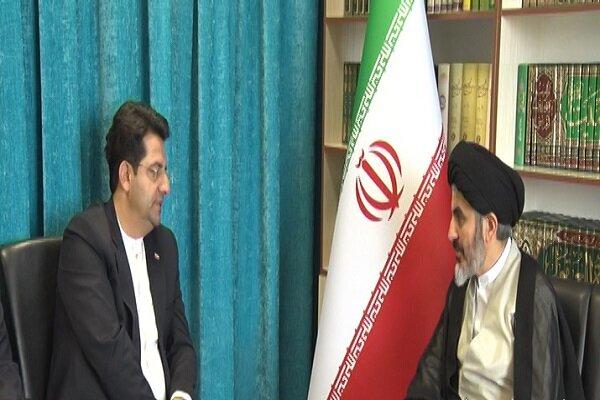 مقاومت فعال رویکرد ایران در مقابل تحریم ها است