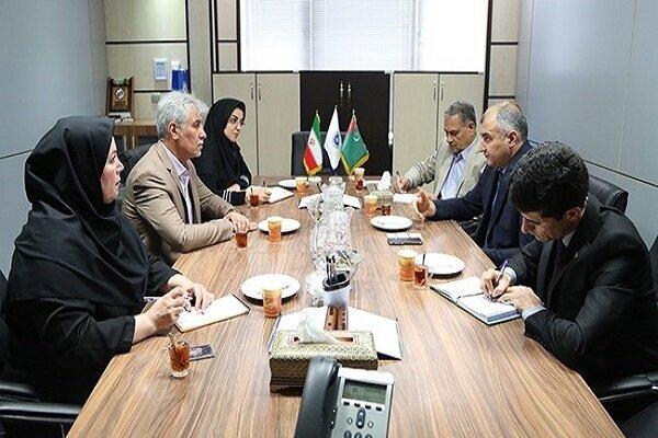 Aktau port to host 1st Caspian Economic Forum in August