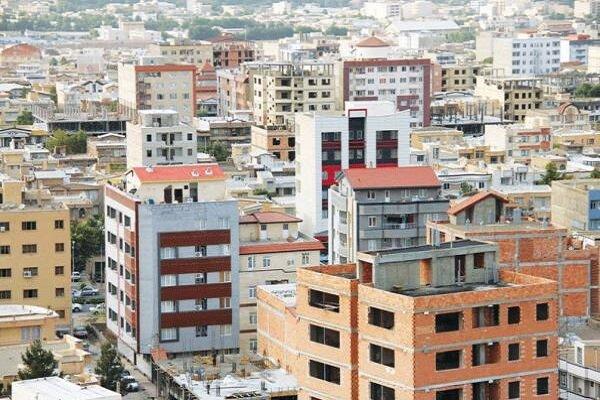 فرم «ج» متقاضیان مسکن سبزتر می شود/ کاهش مدت مالکیت به ۴ سال
