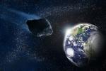 سیارکی با قطر ۴۹ متر از کنار زمین می گذرد