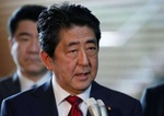 Japan to make every effort to reduce US-Iran tensions: Abe
