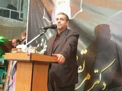 صداوسیما به جای ساخت سریالهای خاص انتخابات شورایاریهاراتبلیغ کند