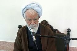 پیوند مسلمانان با اهلبیت ( ع) تقویت شود