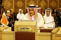 منظمة اميركية تدعو سلطات البحرين للافراج عن السنكيس