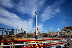 Indonesia to study Iran's proposal to build oil refinery