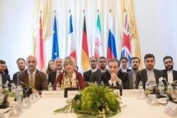 Lifting of sanctions key part of JCPOA, parties agree