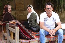 برگزاری اکران مردمی «جانان» در سینما ایران