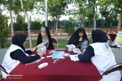 21m Iranians undergone hypertension control test