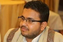 حملات شدیدتری متوجه عربستان خواهد شد/ متجاوزان توافق الحدیده را نقض میکنند