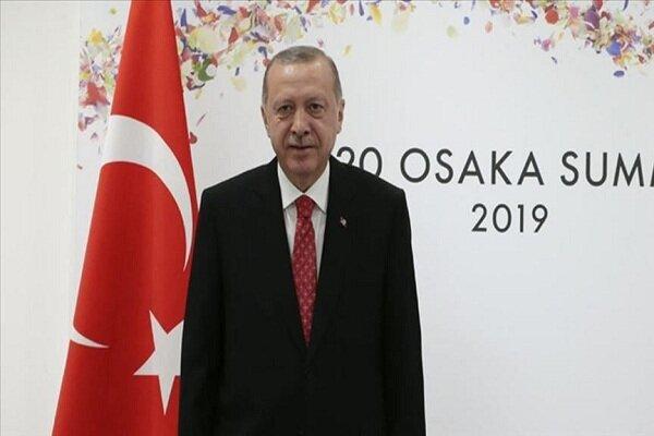 تركيا تجري خفضا حادا في أسعار الفائدة