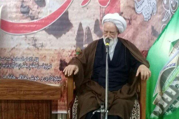 سرنگونی پهپاد آمریکایی اقتدار نظامی ایران را به نمایش گذاشت