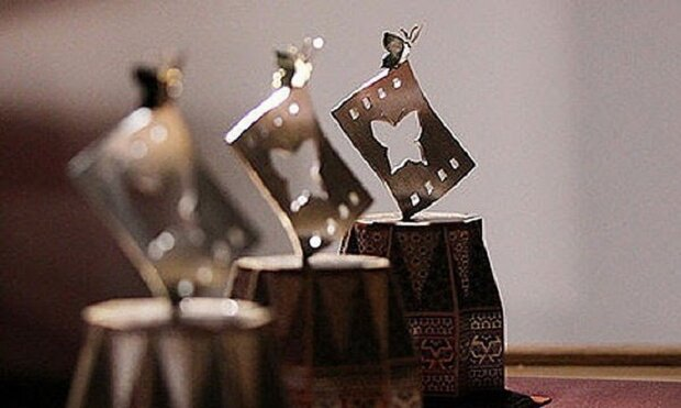 Iran's children filmfest. calls for entries to select young journalists