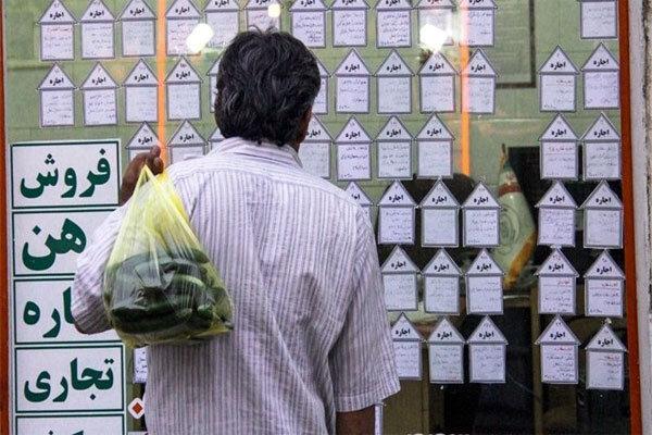 وام اجاره مسکن برای خانواده های تهرانی ۷۰ میلیون تومان شد