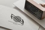 «ایران کیش» استخدام میکند