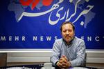 محمد سرور رجایی بر اثر ابتلا به کرونا درگذشت