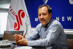 سرور رجایی عمرش را در تقویت گفتوگوی میان دو ملت ایران و افغانستان صرف کرد