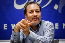 وزیر فرهنگ و ارشاد اسلامی درگذشت سرور رجایی را تسلیت گفت