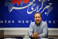 پیام تسلیت مدیران فرهنگی به مناسبت درگذشت محمد سرور رجایی