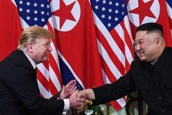 واشنطن تطالب بيونغ يانغ بتجميد نشاطها النووي تمهيدا لإنهائه بالكامل