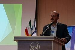 طرح سازگاری با کم آبی در پروژه های آبی استان قزوین لحاظ شود