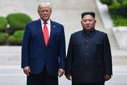 کره شمالی بدعهدی آمریکا در برجام را در توافق احتمالی لحاظ کند