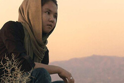 مستند «من یک بازیگر شادم» نمایش داده میشود