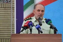 طرح ترافیک زمستانی در ۴ محور استان سمنان آغاز شد