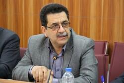 ۱۶۰ پزشک در استان سمنان طرف قرارداد تأمین اجتماعی هستند