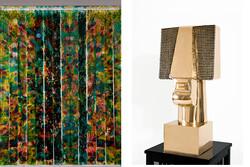 جزییات یازدهمین حراج تهران/ گرانترین و ارزانترین آثار کدام است؟