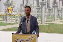 قزوین نیازمند  شرکت برق منطقه ای مستقل است