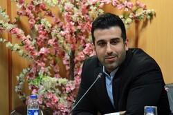 تعطیلی مراکز هنری، موسیقی و سینمایی استان گیلان تمدید شد