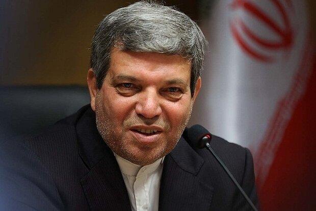 سرپرست وزارت آموزش و پرورش وارد فارس شد