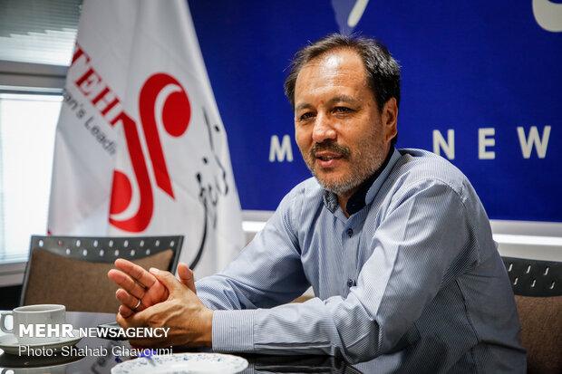 سروررجایی عمرش را صرف تقویت گفتوگوی دو ملت ایران و افغانستان کرد