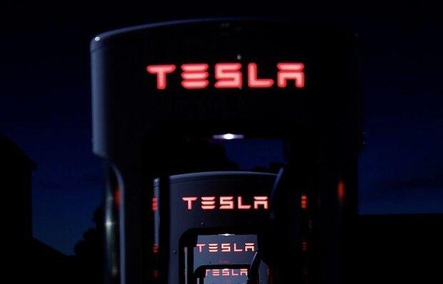 تسلا در پی تولید باتری خودروهای برقی