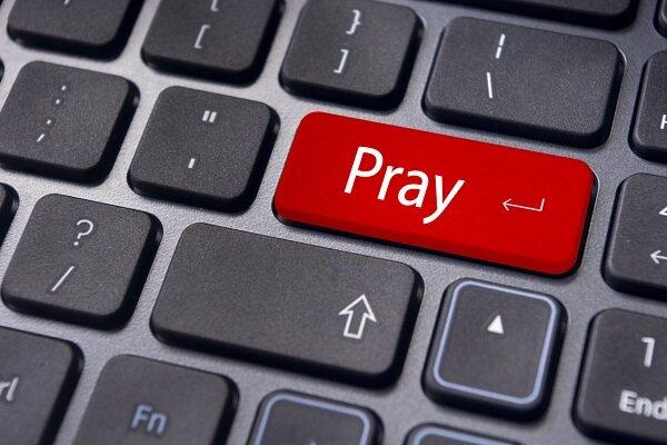 سوء استفاده از فناوریهای مدرن، شهروندان را از خدا دور می کند