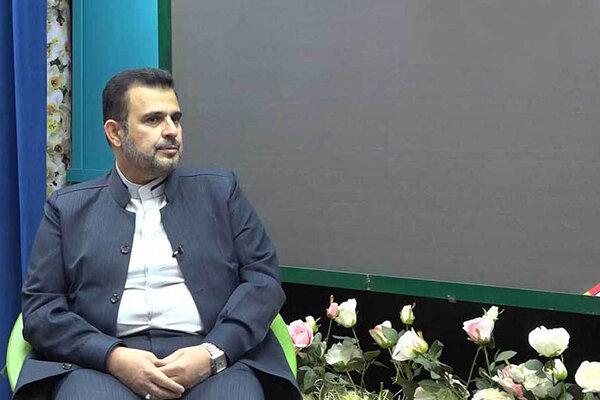 برگزاری بیستوهشتمین اجلاس سراسری نماز آذر امسال در گلستان