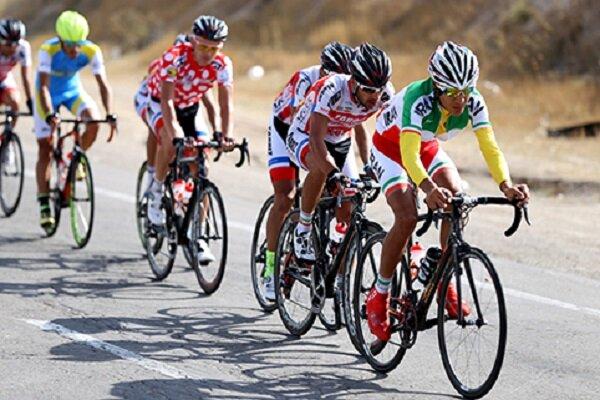 رکابزنان جوان تبریزی در مسابقات قهرمانی کشور صاحب مدال شدند