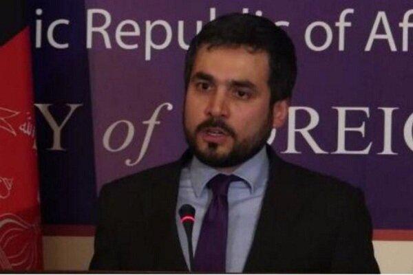 کابل: گفتگوهای بینالافغانی شاید تا ۲ هفته دیگر آغاز شود