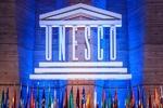 تصویب فاز دوم همکاریهای وزارت میراث فرهنگی با UNESCO و UNWTO