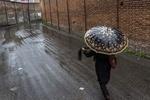 میزان بارندگی فصل زمستان در دزفول کمتر از نرمال خواهد بود