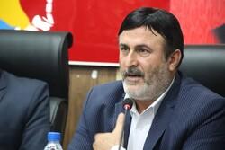 ظرفیت رسانهها و خبرگزاریها در استان بوشهر استفاده شود