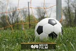 ماجرای بچههای سفارشی در فوتبال از زبان محمد نوازی