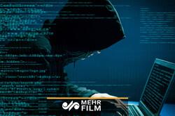 سوءاستفاده سرویس های اطلاعاتی و جاسوسی در فضای مجازی چگونه است؟