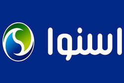 اسنوا؛ الگوی تولیدکنندگان ملی برای مسئولیت پذیری برند
