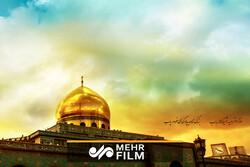 حضرت زینب (س) کے روضہ مبارک کی تصویریں