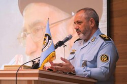 آمادگی ارتش برای موج بازگشت زائران حسینی